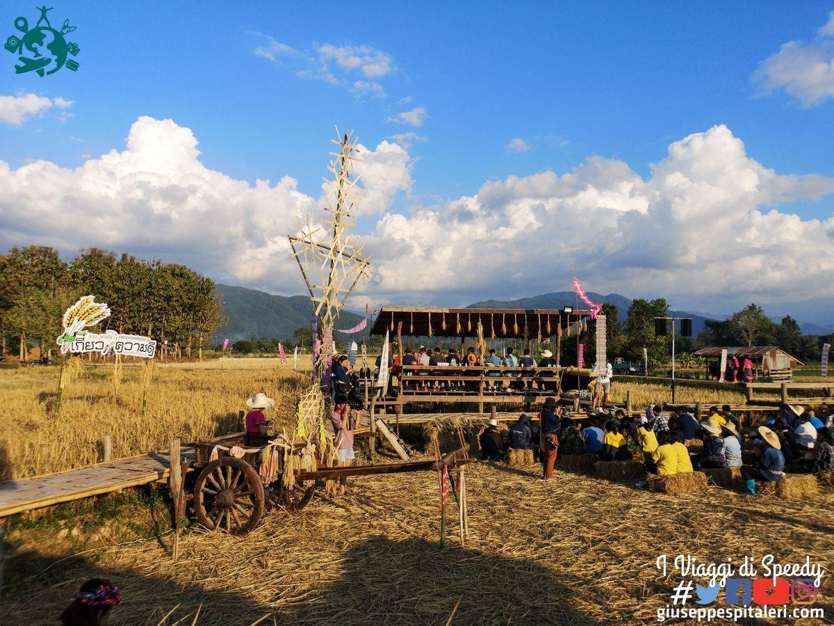 nan_thailandia_www.giuseppespitaleri.com_105