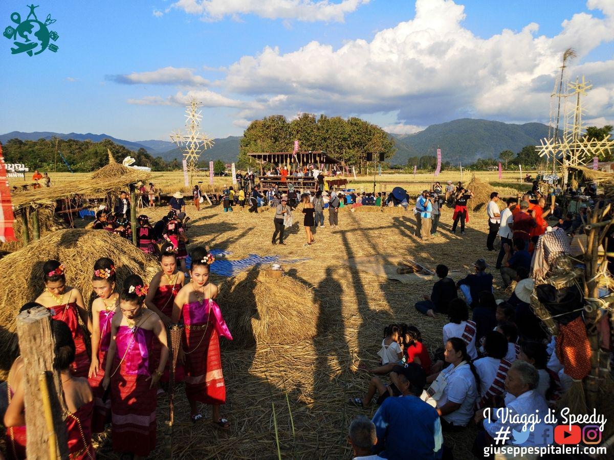 nan_thailandia_www.giuseppespitaleri.com_107