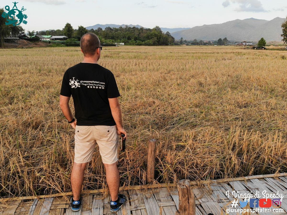 nan_thailandia_www.giuseppespitaleri.com_115