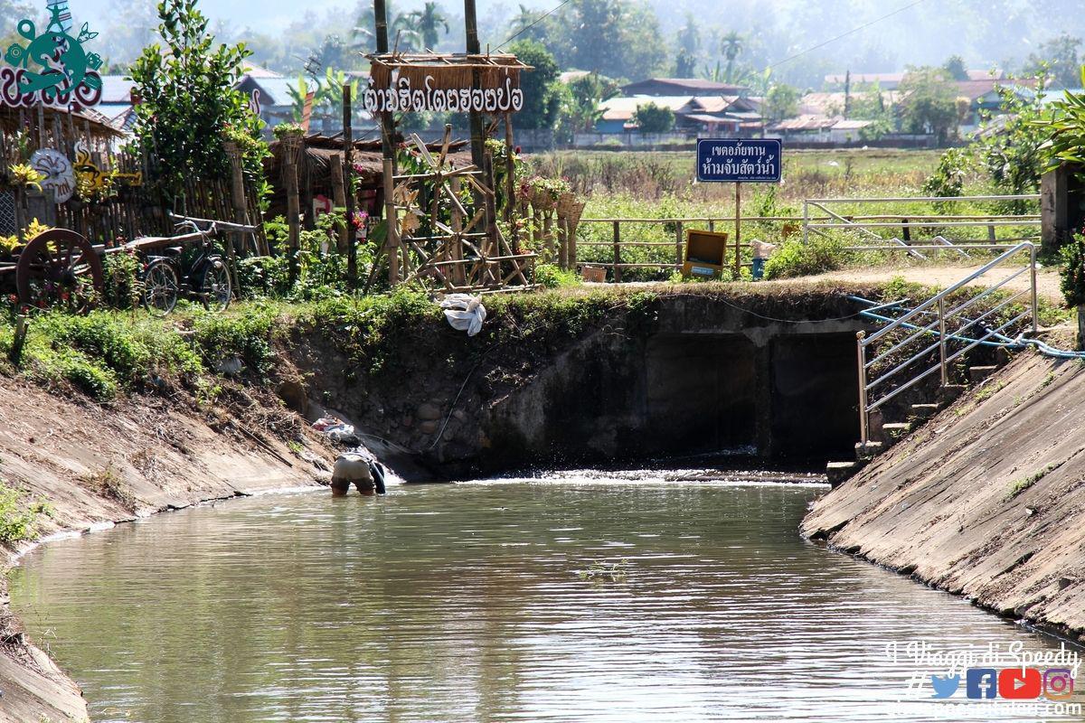 nan_thailandia_www.giuseppespitaleri.com_126