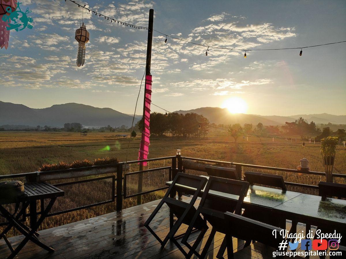 nan_thailandia_www.giuseppespitaleri.com_135