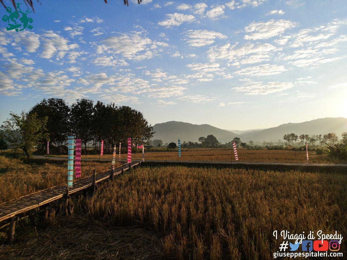 nan_thailandia_www.giuseppespitaleri.com_141