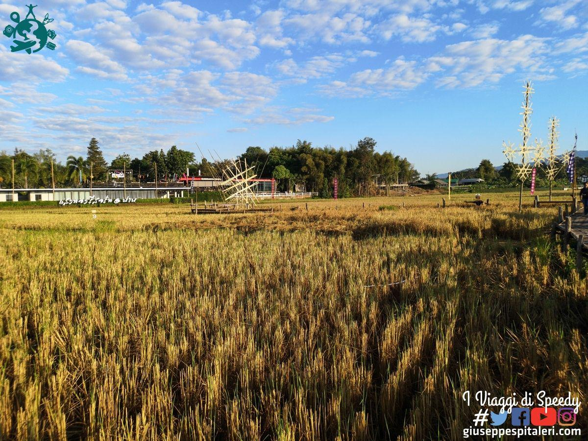 nan_thailandia_www.giuseppespitaleri.com_150
