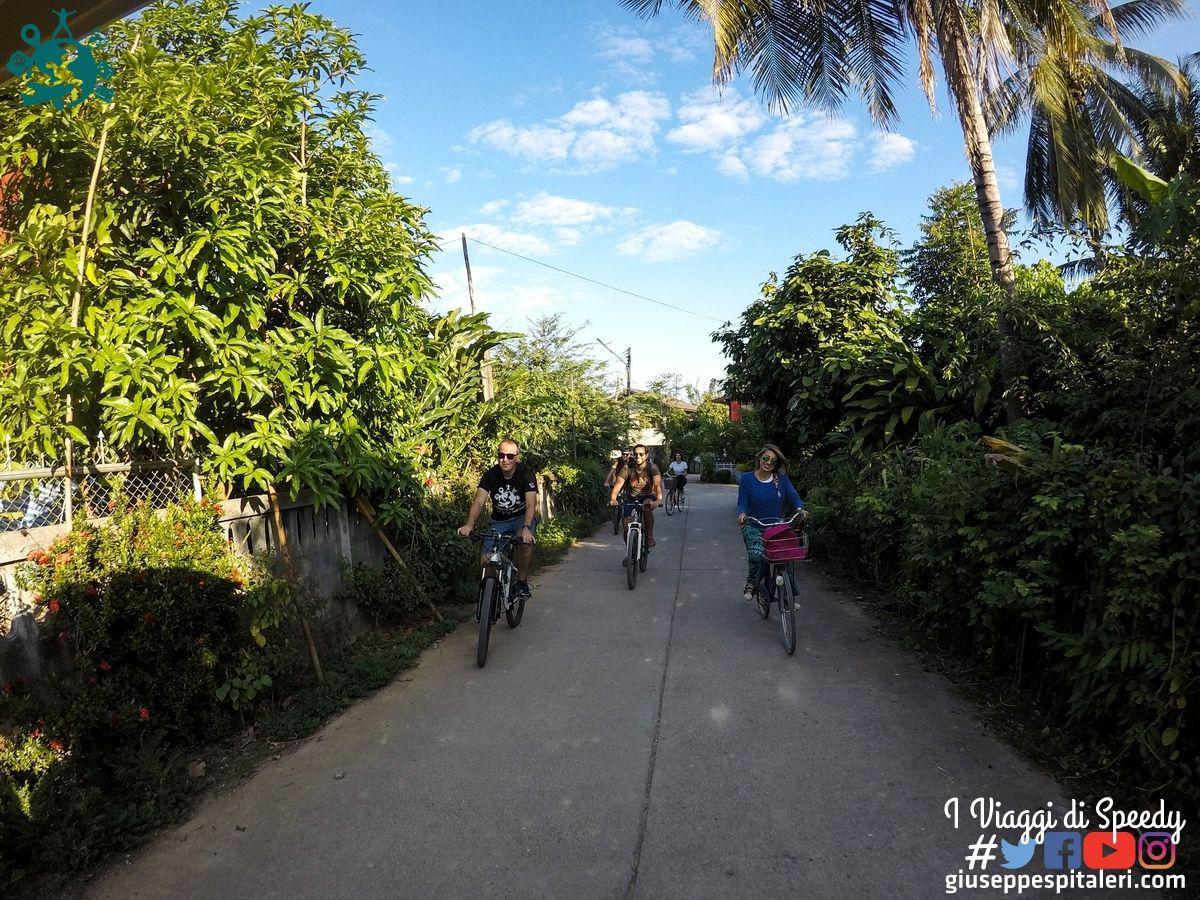 nan_thailandia_www.giuseppespitaleri.com_156