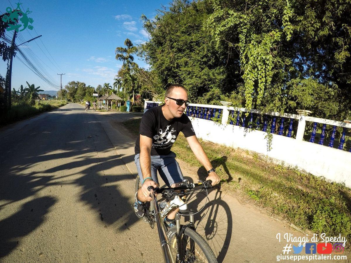 nan_thailandia_www.giuseppespitaleri.com_164