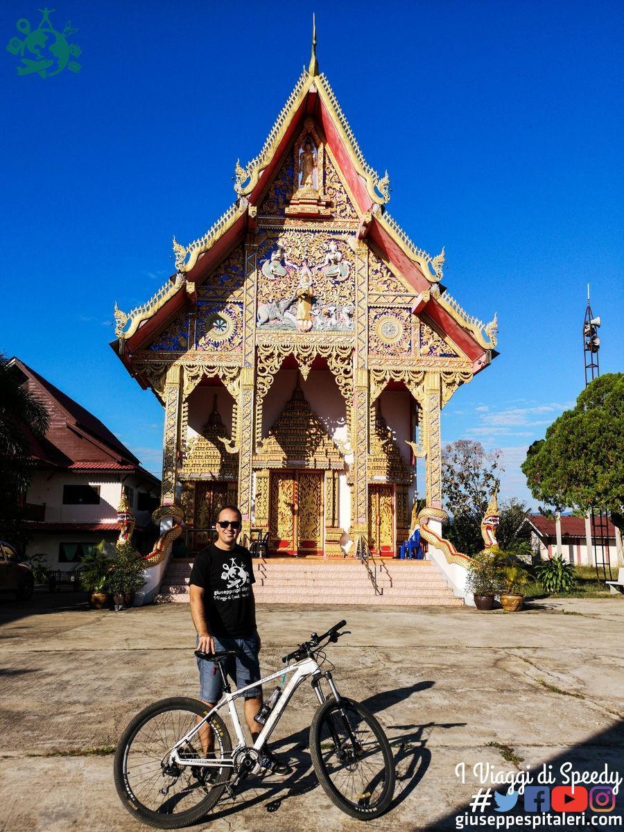 nan_thailandia_www.giuseppespitaleri.com_169