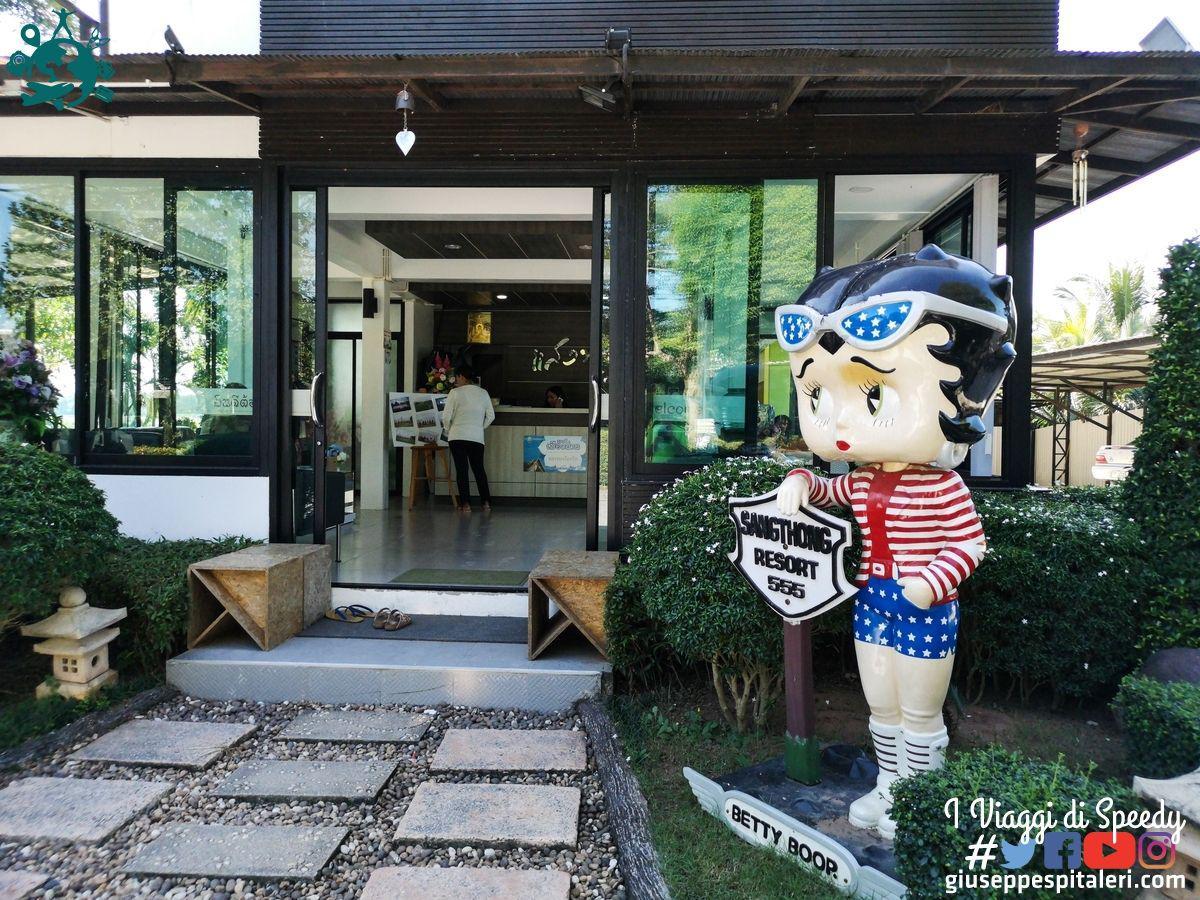 nan_thailandia_www.giuseppespitaleri.com_179