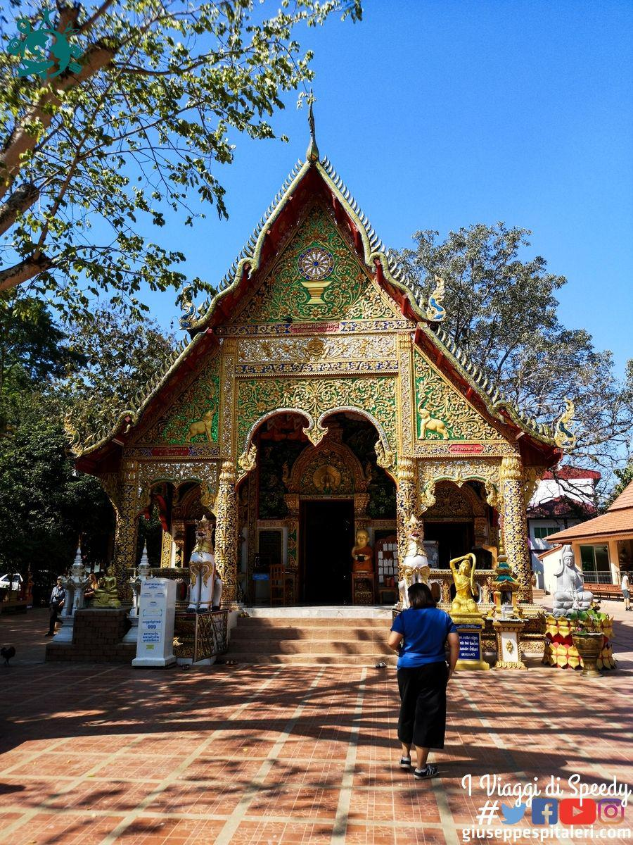 nan_thailandia_www.giuseppespitaleri.com_184