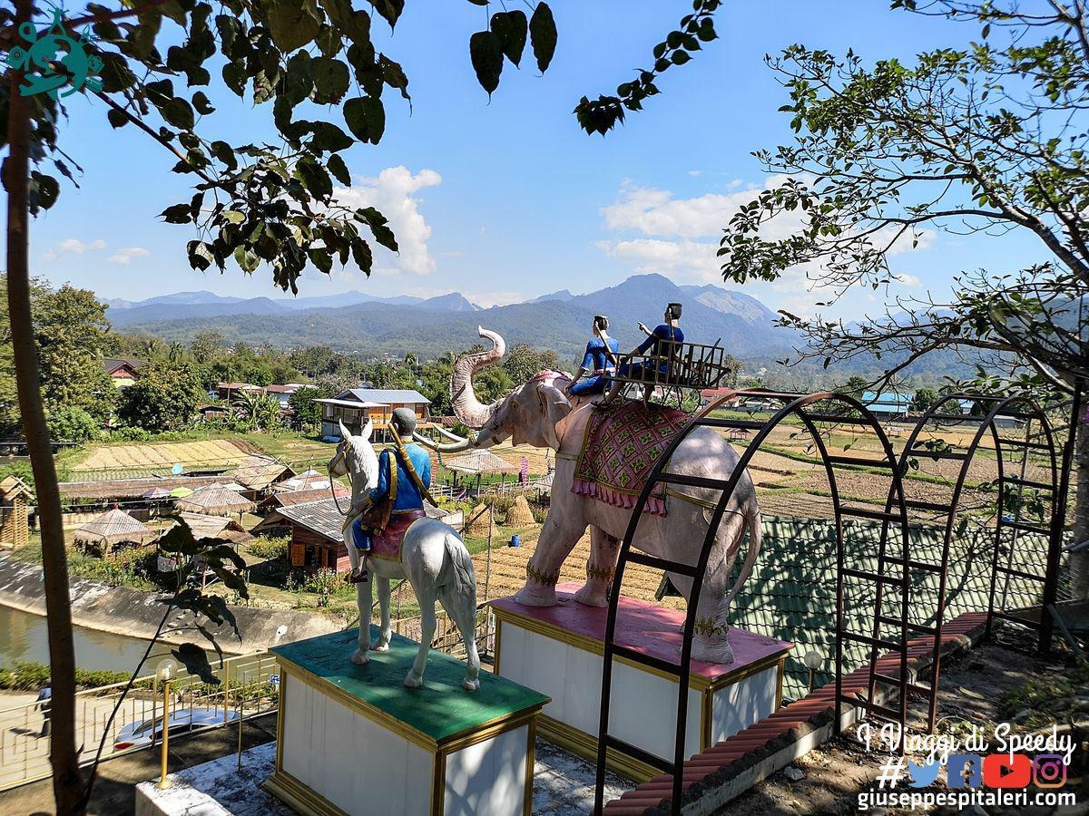 nan_thailandia_www.giuseppespitaleri.com_190