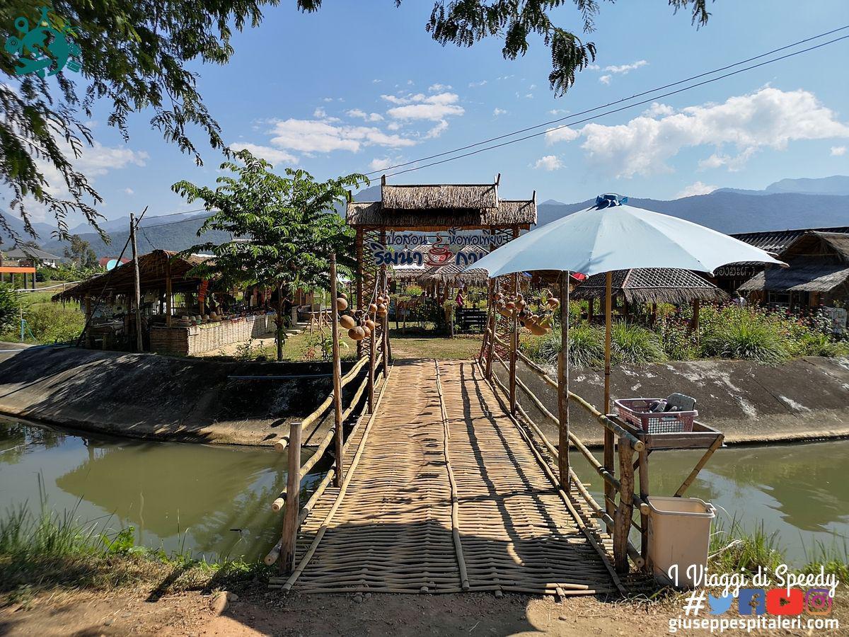 nan_thailandia_www.giuseppespitaleri.com_191