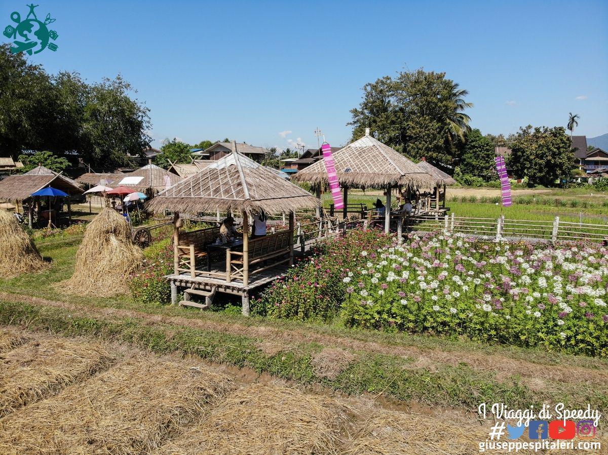 nan_thailandia_www.giuseppespitaleri.com_204