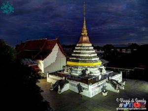 Foto – Phrae (Thailandia)
