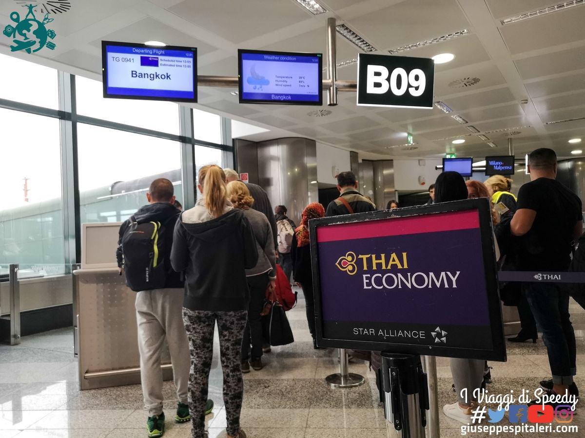bangkok_thailandia_www.giuseppespitaleri.com_004