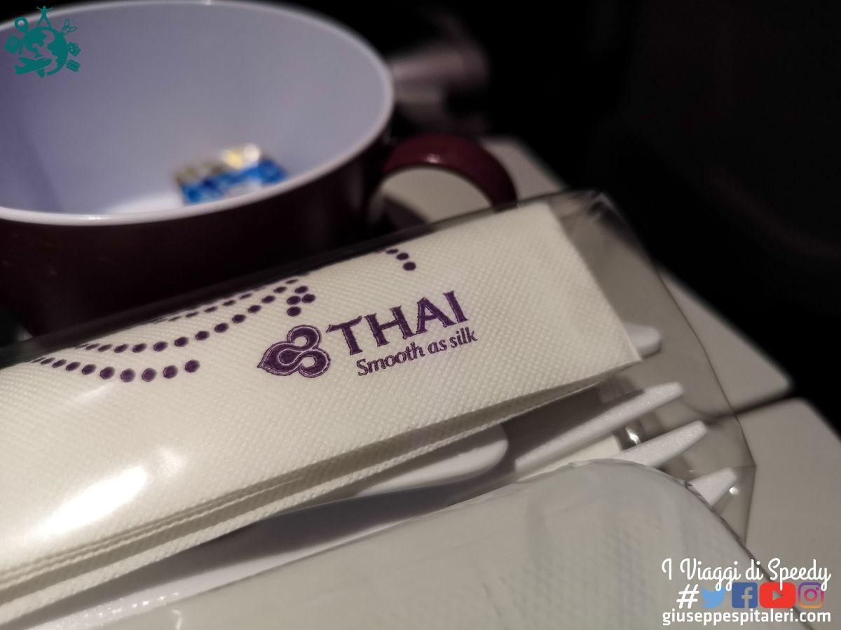 bangkok_thailandia_www.giuseppespitaleri.com_011