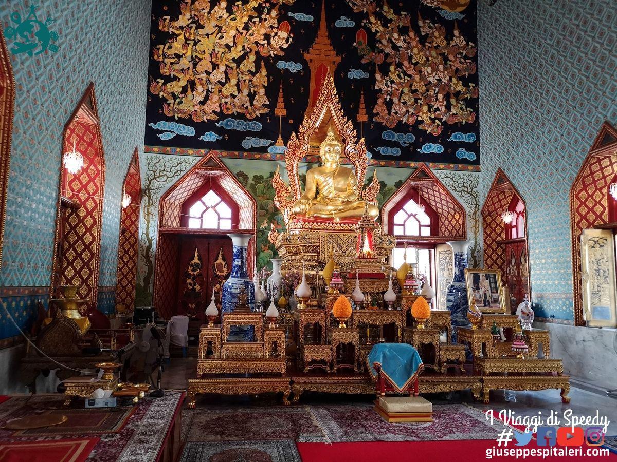 bangkok_thailandia_www.giuseppespitaleri.com_019