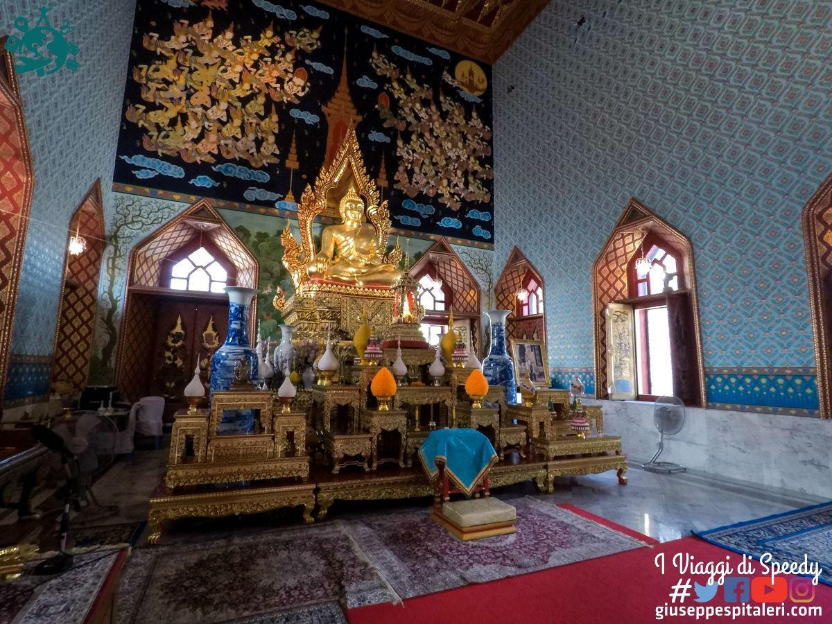 bangkok_thailandia_www.giuseppespitaleri.com_020