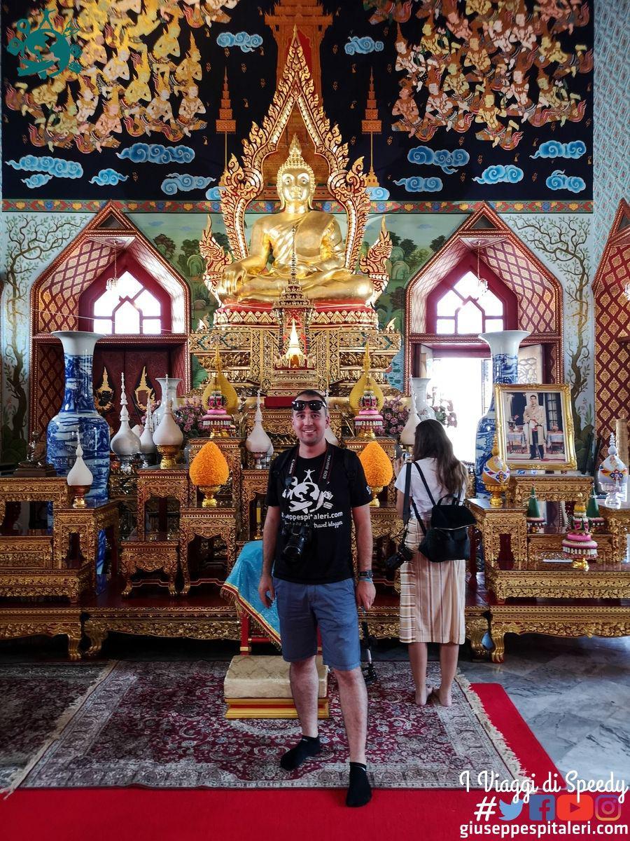 bangkok_thailandia_www.giuseppespitaleri.com_021