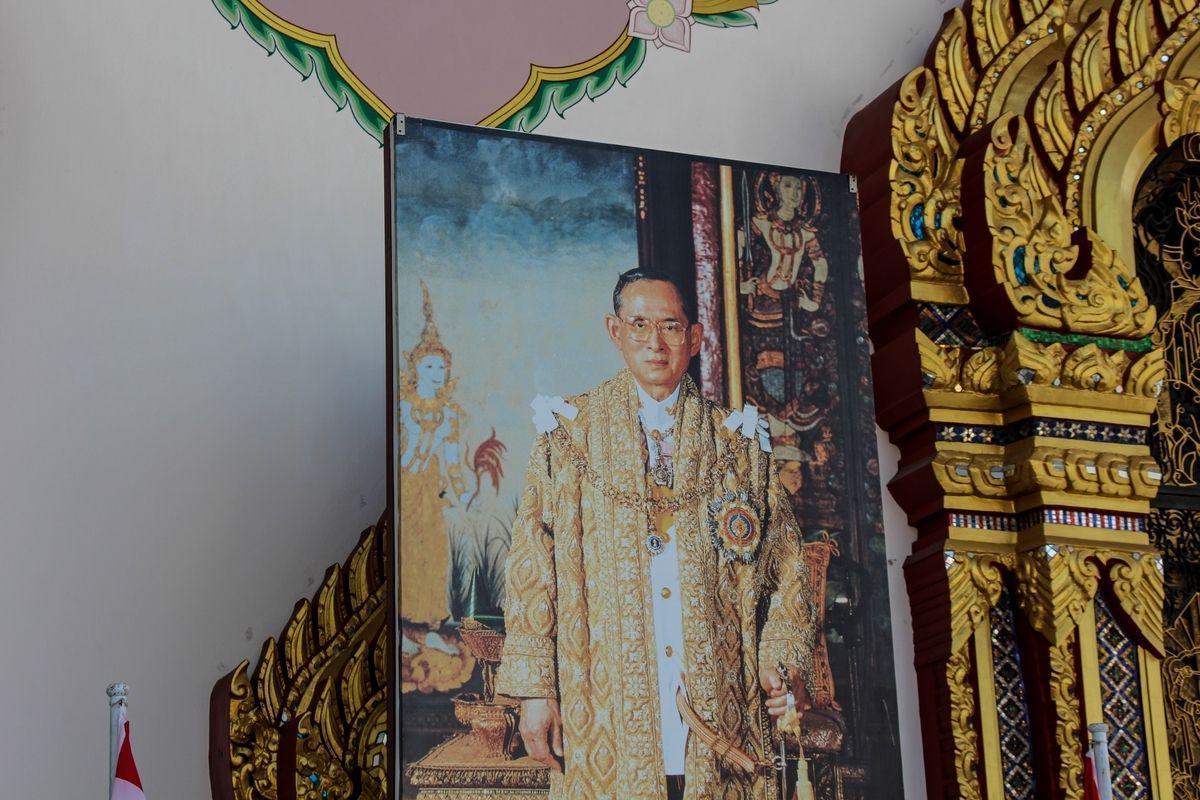 bangkok_thailandia_www.giuseppespitaleri.com_022