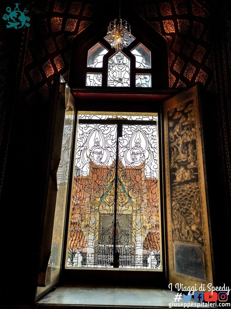 bangkok_thailandia_www.giuseppespitaleri.com_023