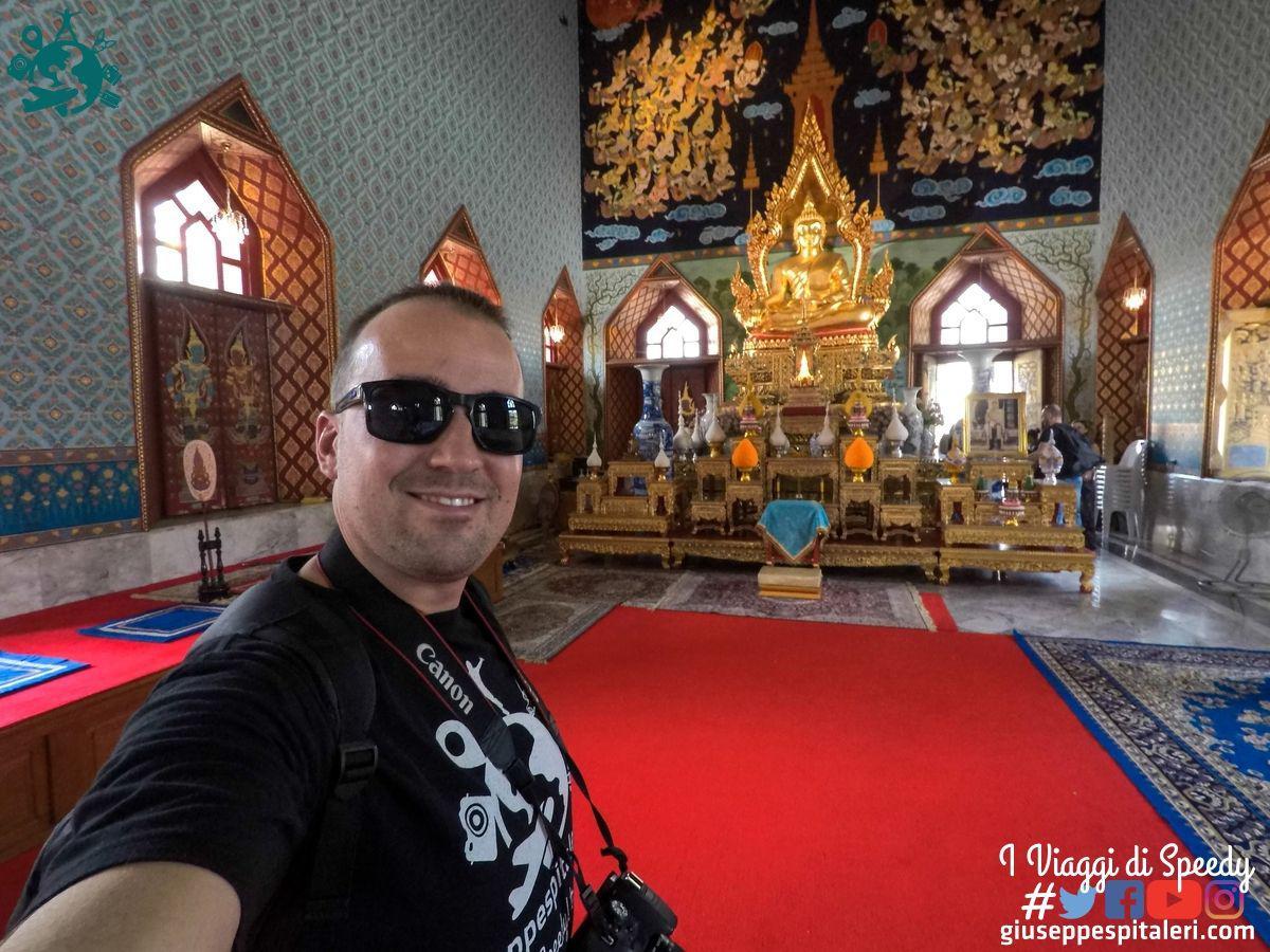 bangkok_thailandia_www.giuseppespitaleri.com_024