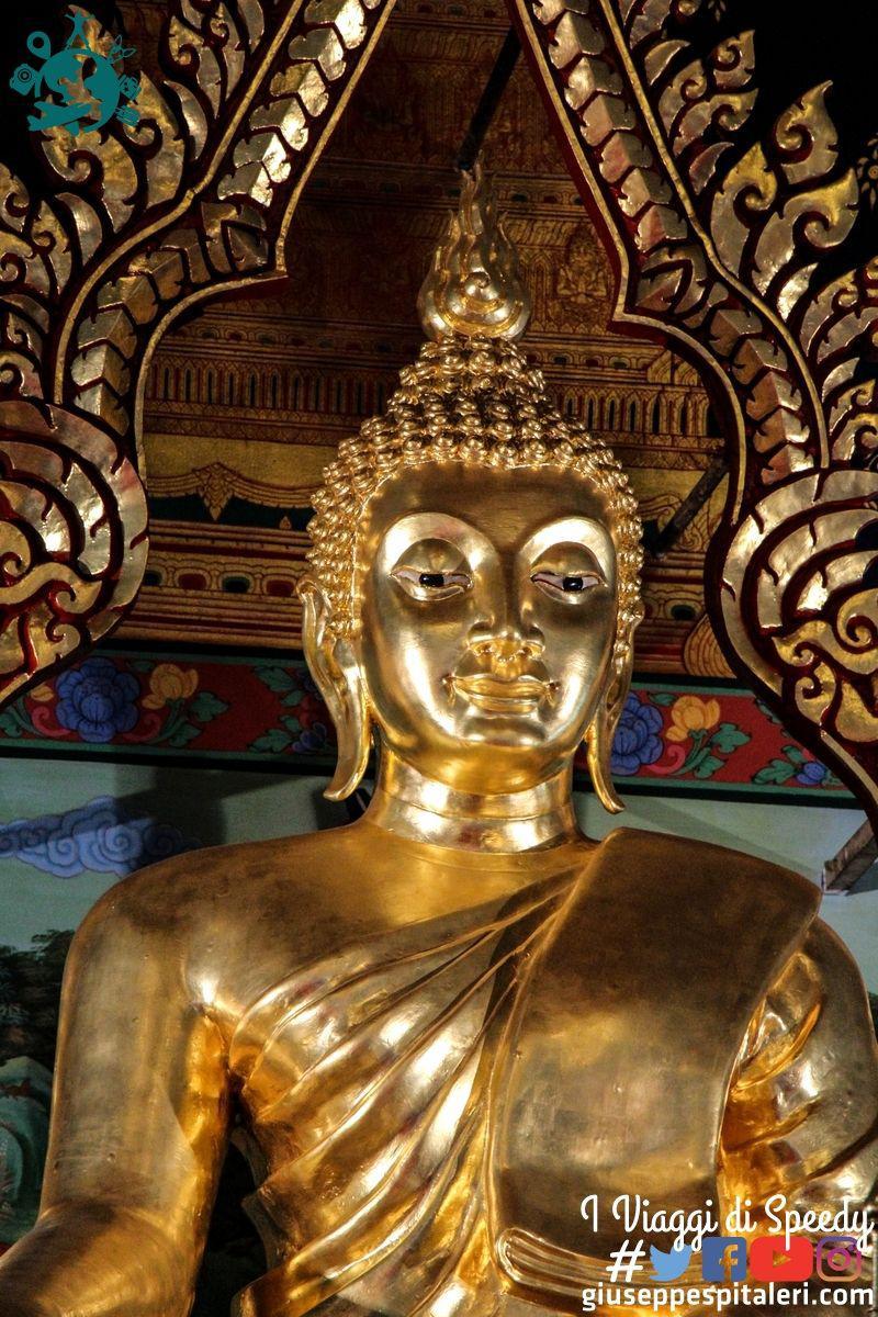 bangkok_thailandia_www.giuseppespitaleri.com_026