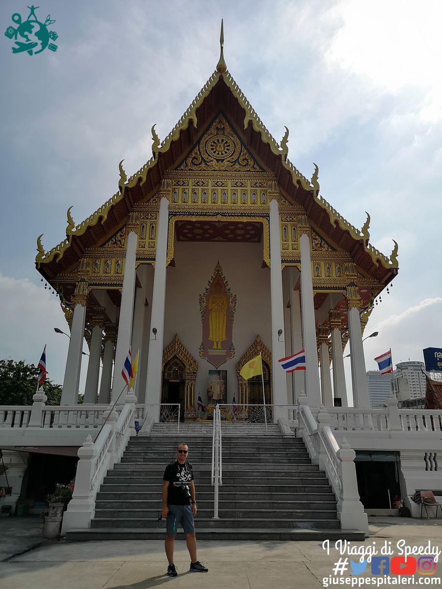 bangkok_thailandia_www.giuseppespitaleri.com_028