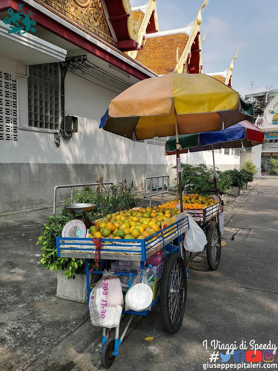 bangkok_thailandia_www.giuseppespitaleri.com_029