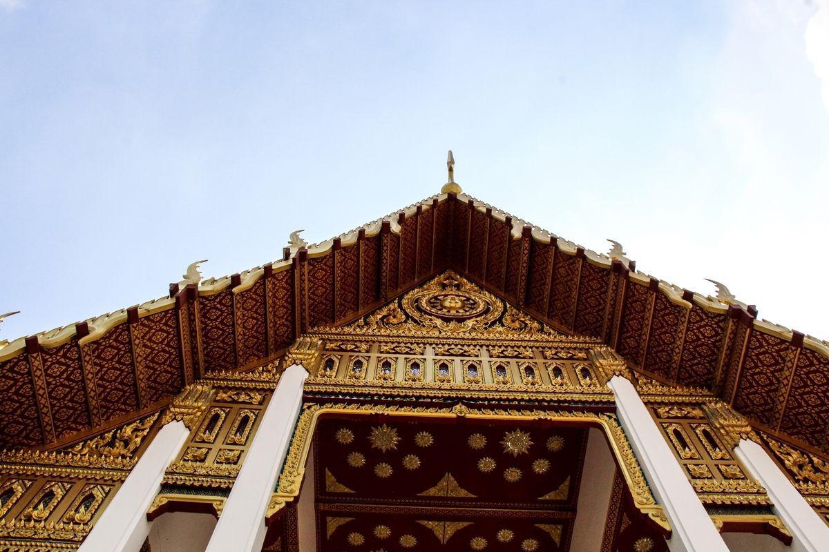 bangkok_thailandia_www.giuseppespitaleri.com_030