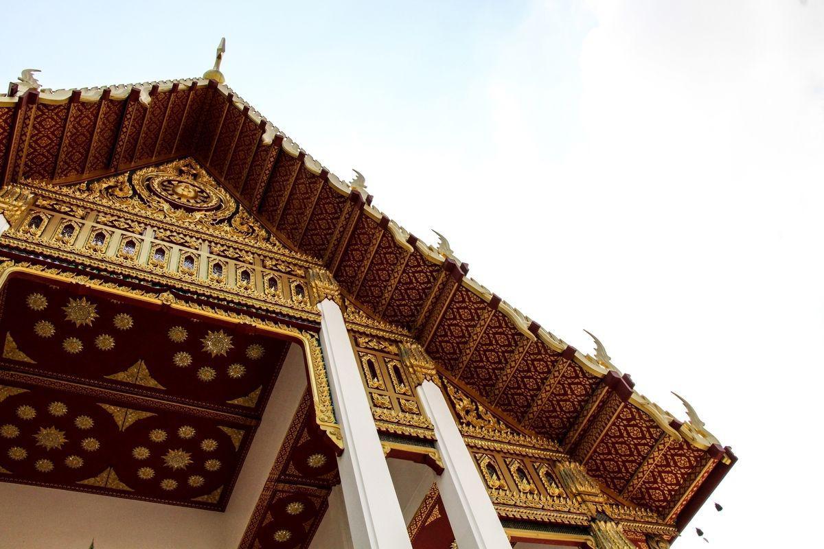 bangkok_thailandia_www.giuseppespitaleri.com_031