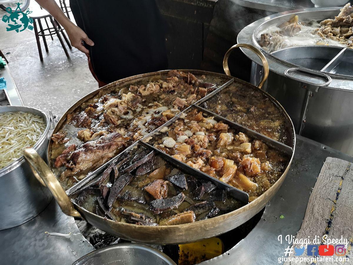 bangkok_thailandia_www.giuseppespitaleri.com_032