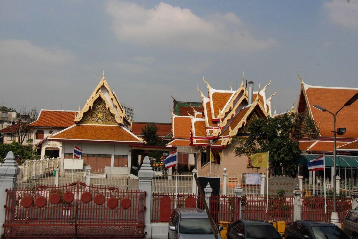 bangkok_thailandia_www.giuseppespitaleri.com_033