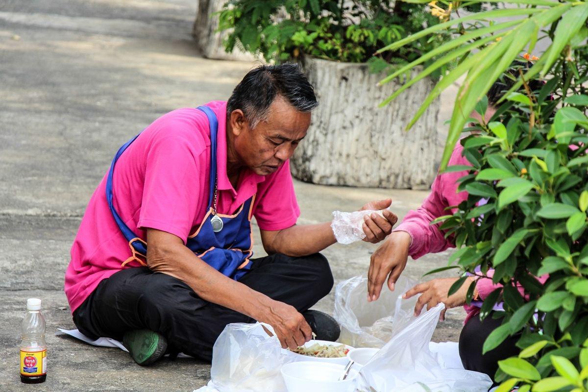 bangkok_thailandia_www.giuseppespitaleri.com_034