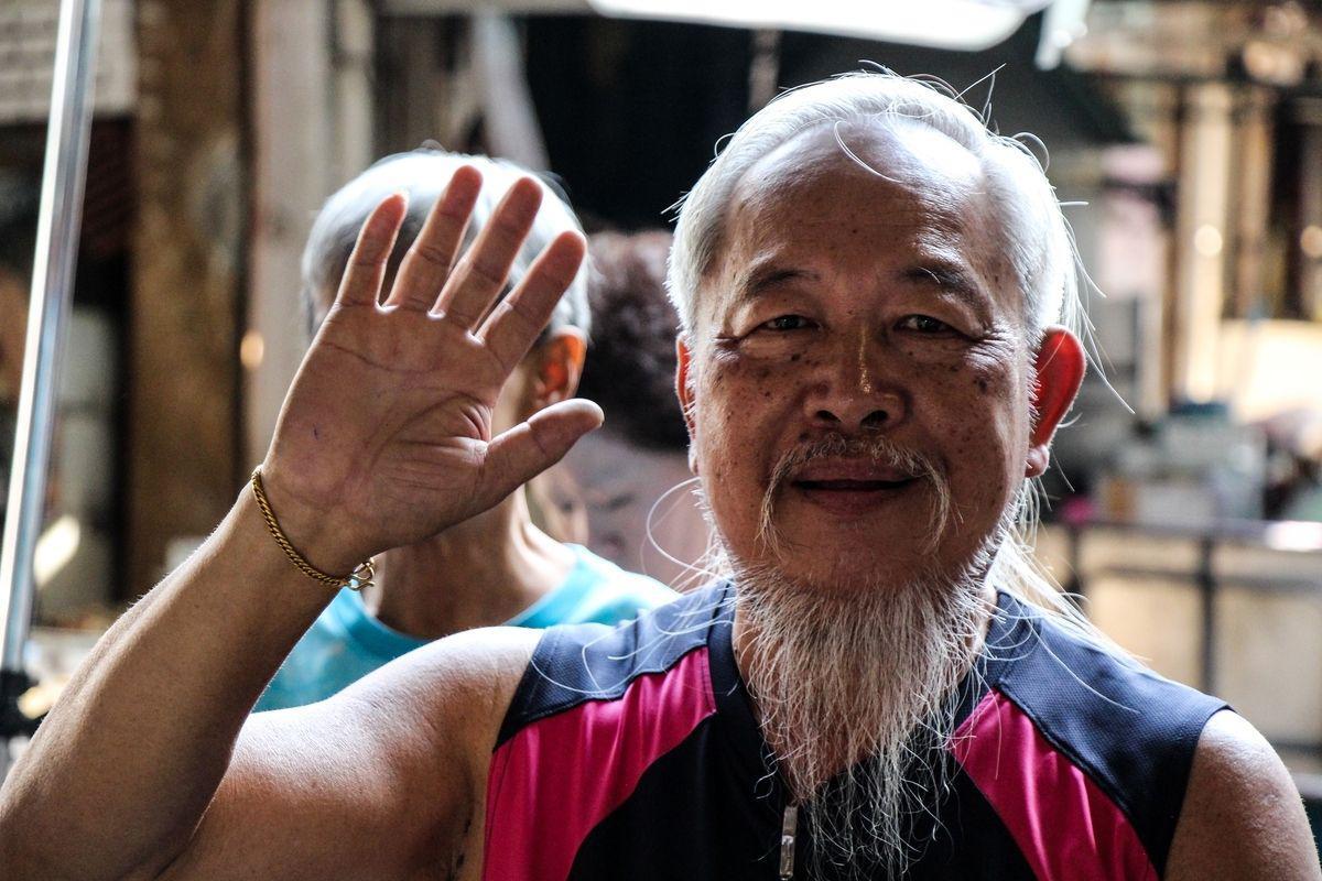 bangkok_thailandia_www.giuseppespitaleri.com_041
