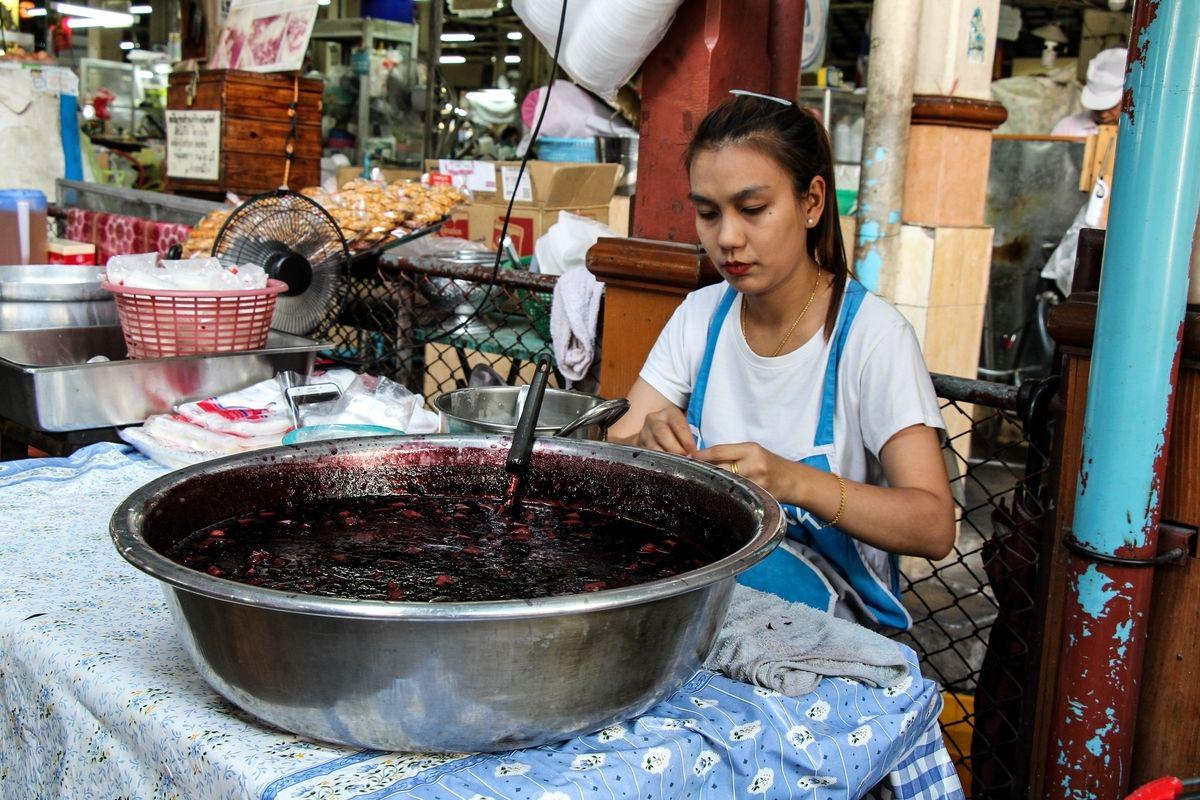 bangkok_thailandia_www.giuseppespitaleri.com_046