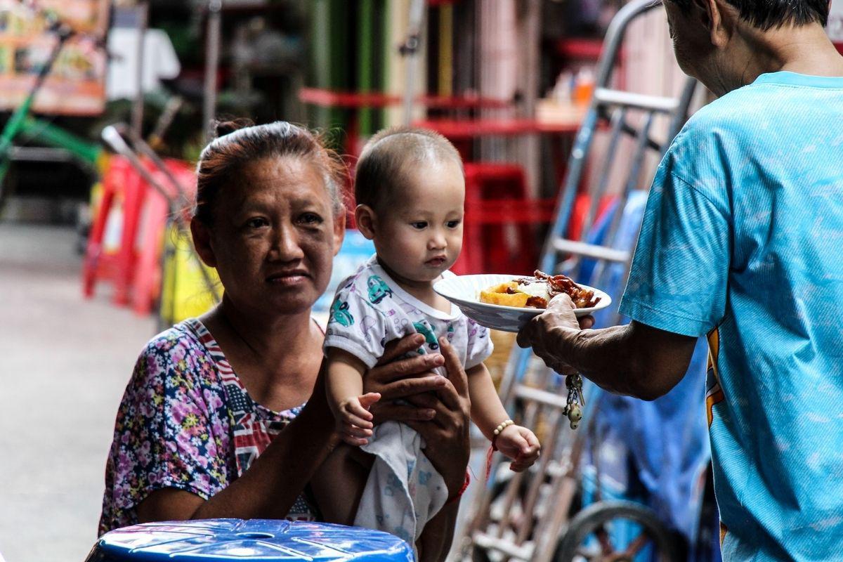 bangkok_thailandia_www.giuseppespitaleri.com_048