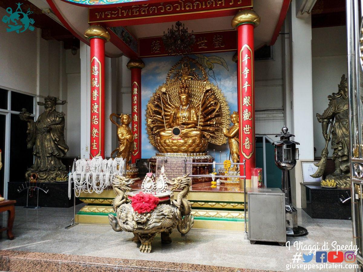 bangkok_thailandia_www.giuseppespitaleri.com_050
