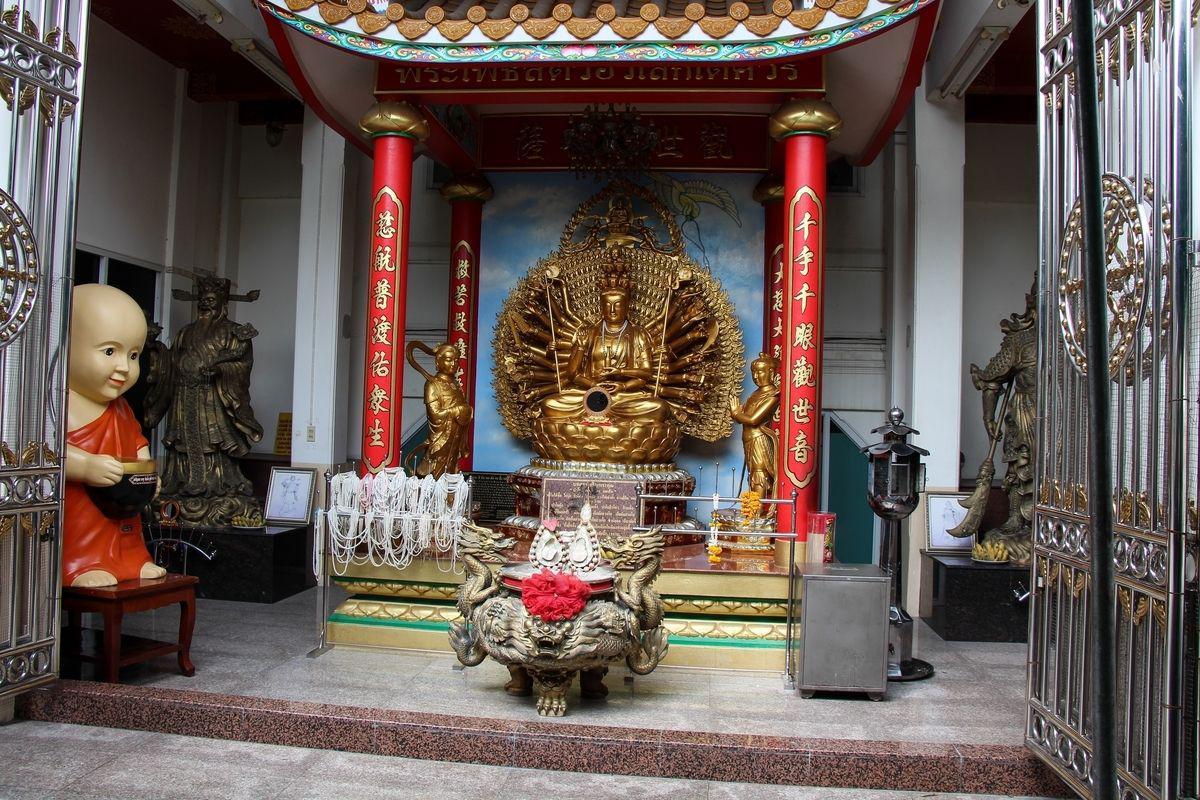 bangkok_thailandia_www.giuseppespitaleri.com_052