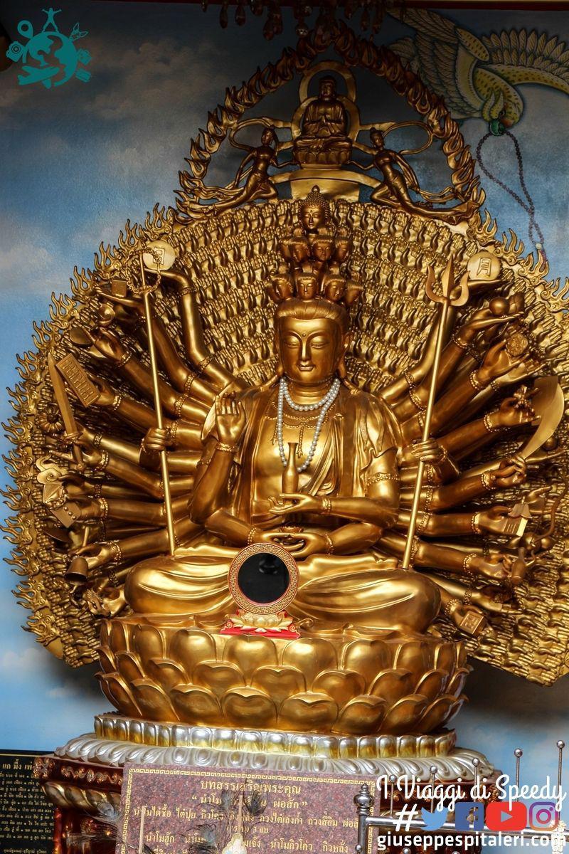 bangkok_thailandia_www.giuseppespitaleri.com_053