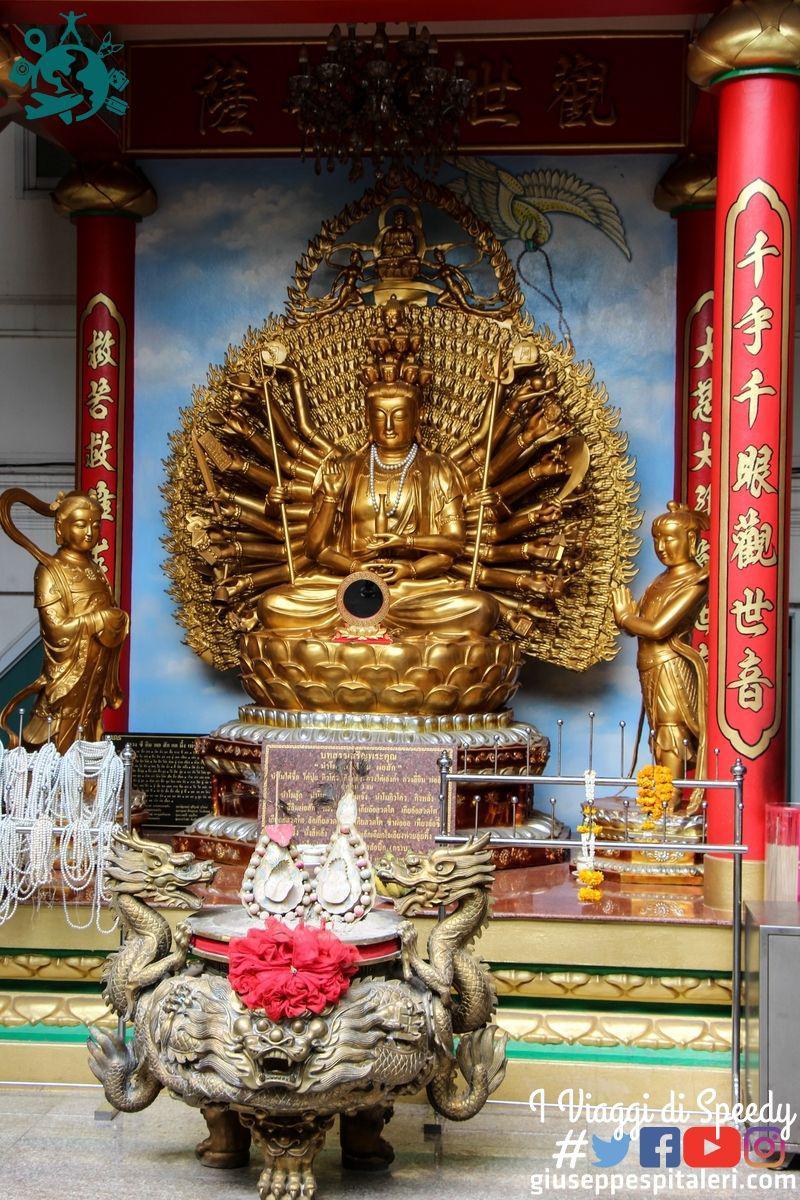 bangkok_thailandia_www.giuseppespitaleri.com_054