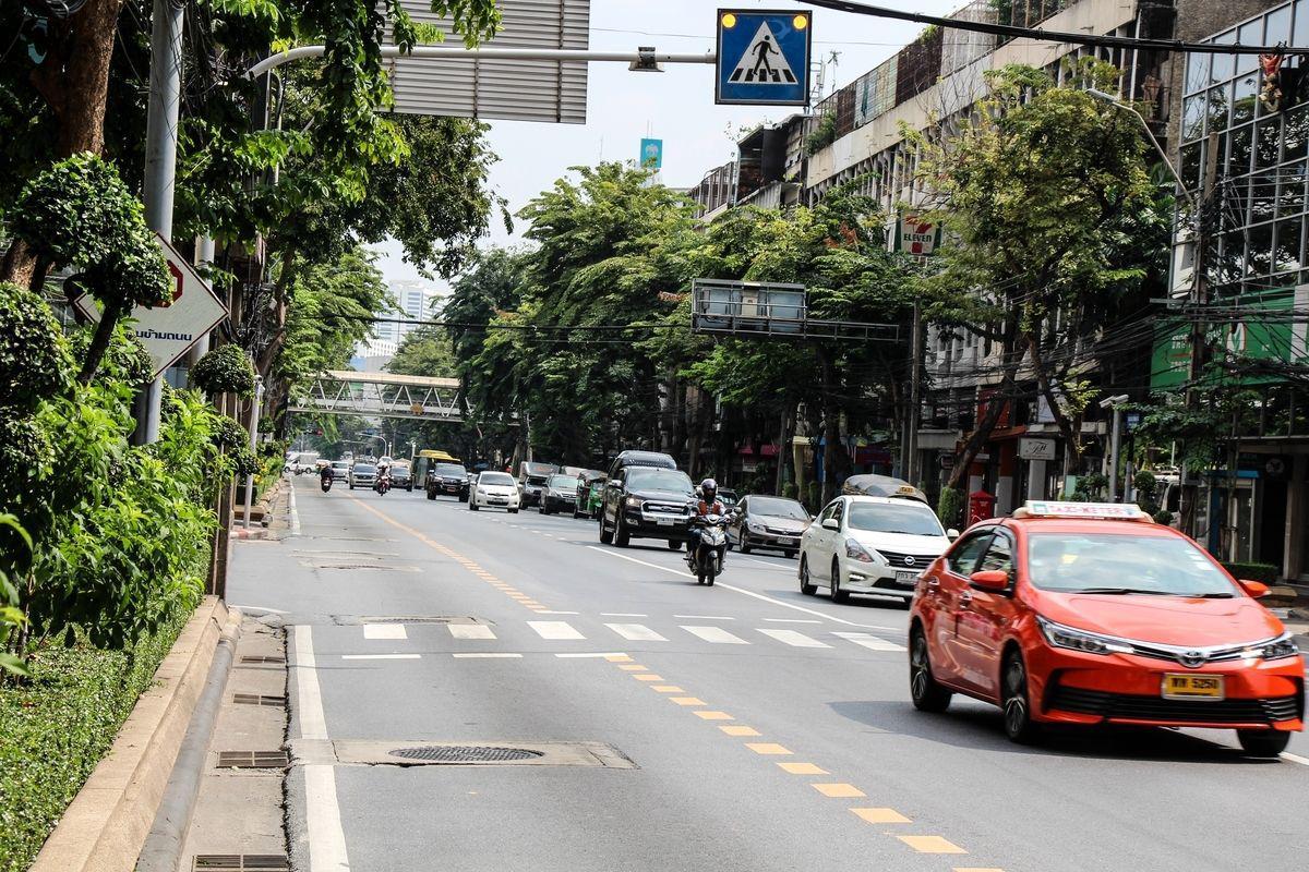 bangkok_thailandia_www.giuseppespitaleri.com_062