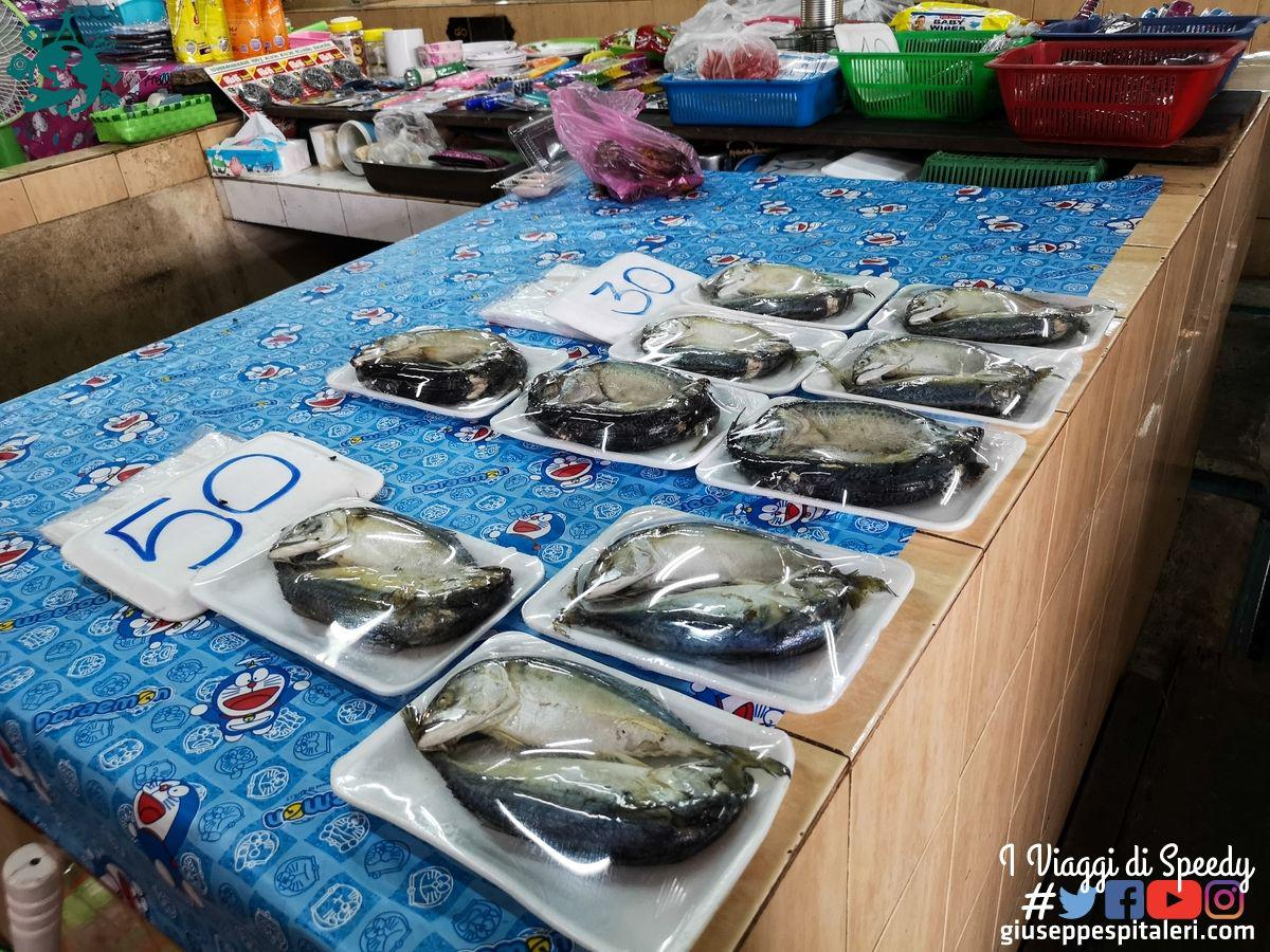 bangkok_thailandia_www.giuseppespitaleri.com_063