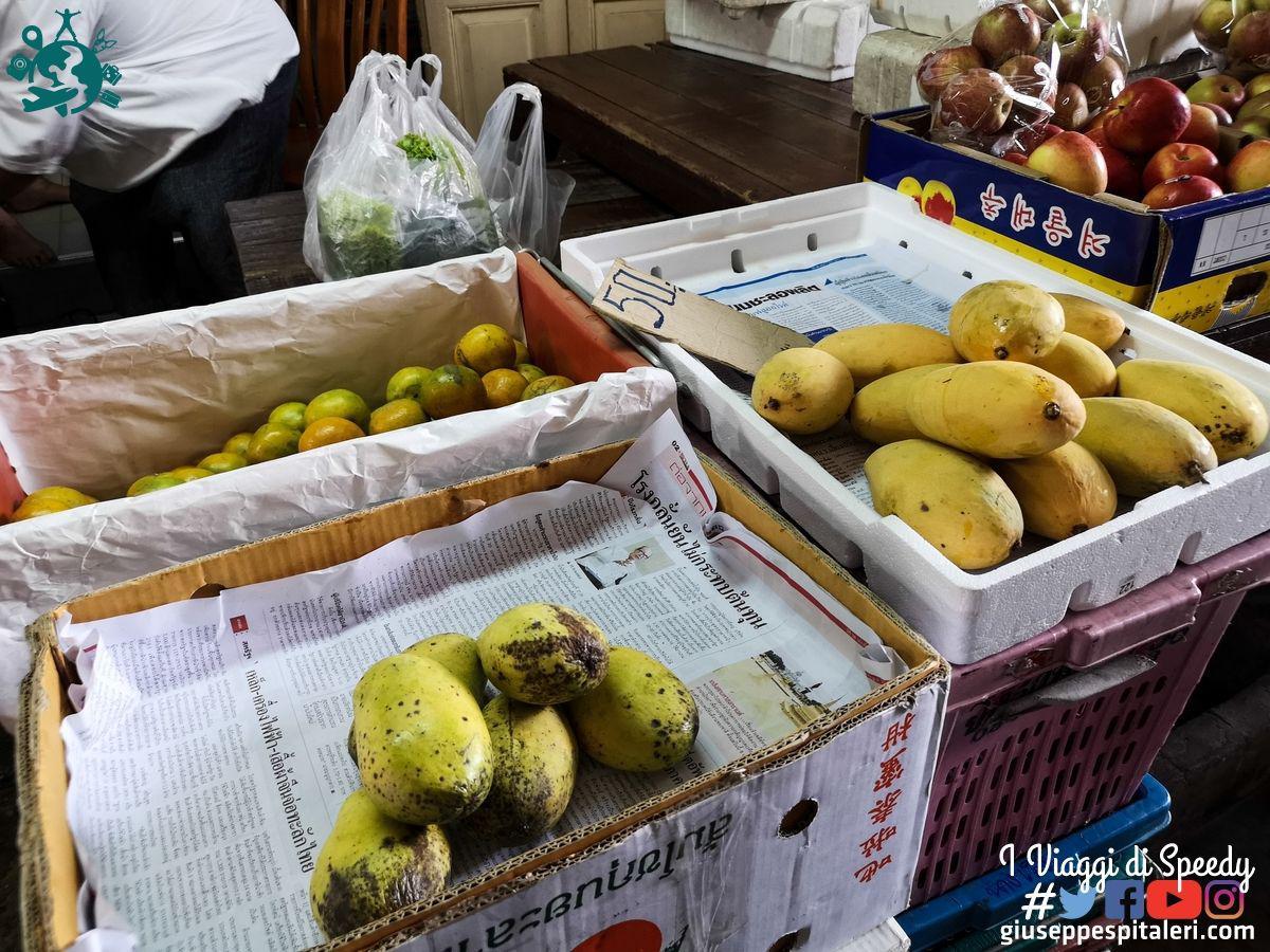 bangkok_thailandia_www.giuseppespitaleri.com_072