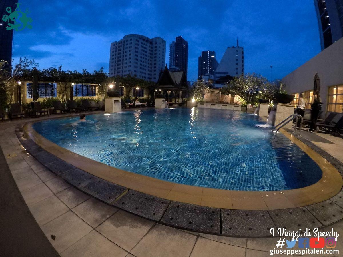 bangkok_thailandia_www.giuseppespitaleri.com_078