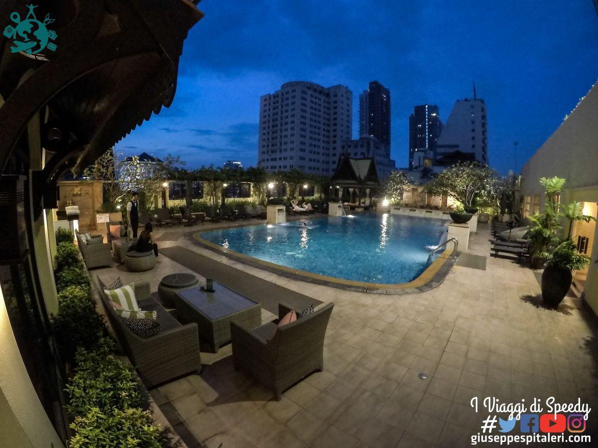 bangkok_thailandia_www.giuseppespitaleri.com_079