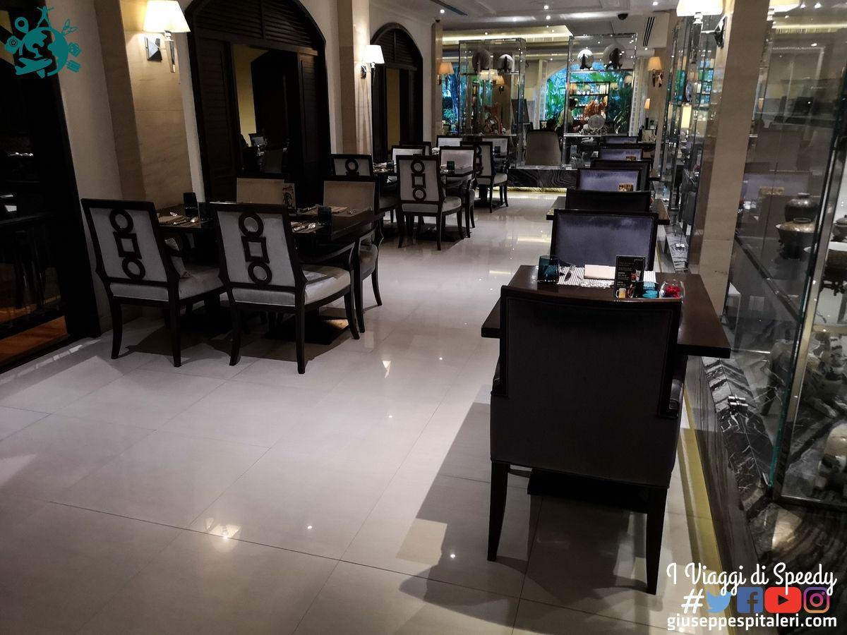 bangkok_thailandia_www.giuseppespitaleri.com_082