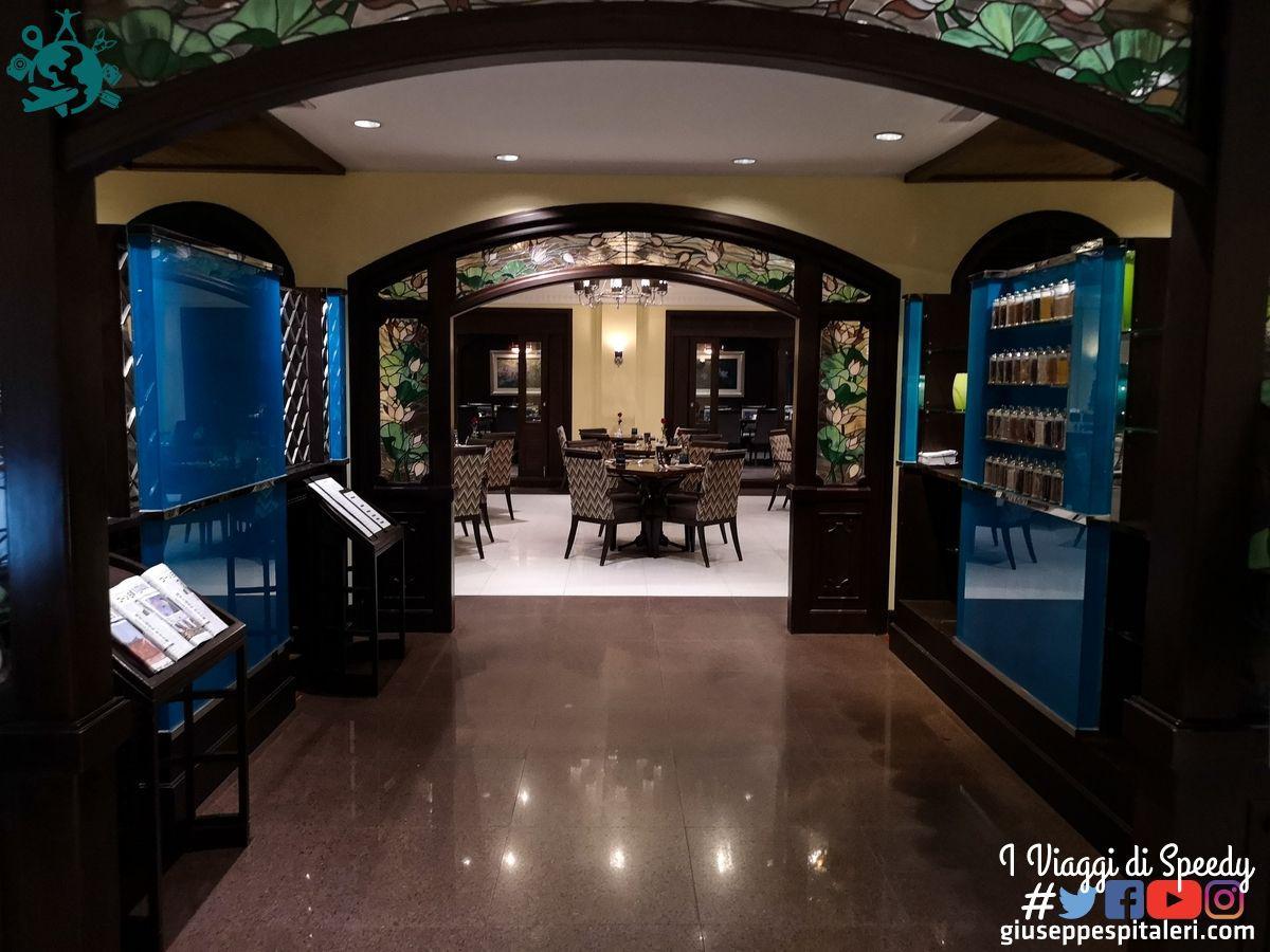 bangkok_thailandia_www.giuseppespitaleri.com_083