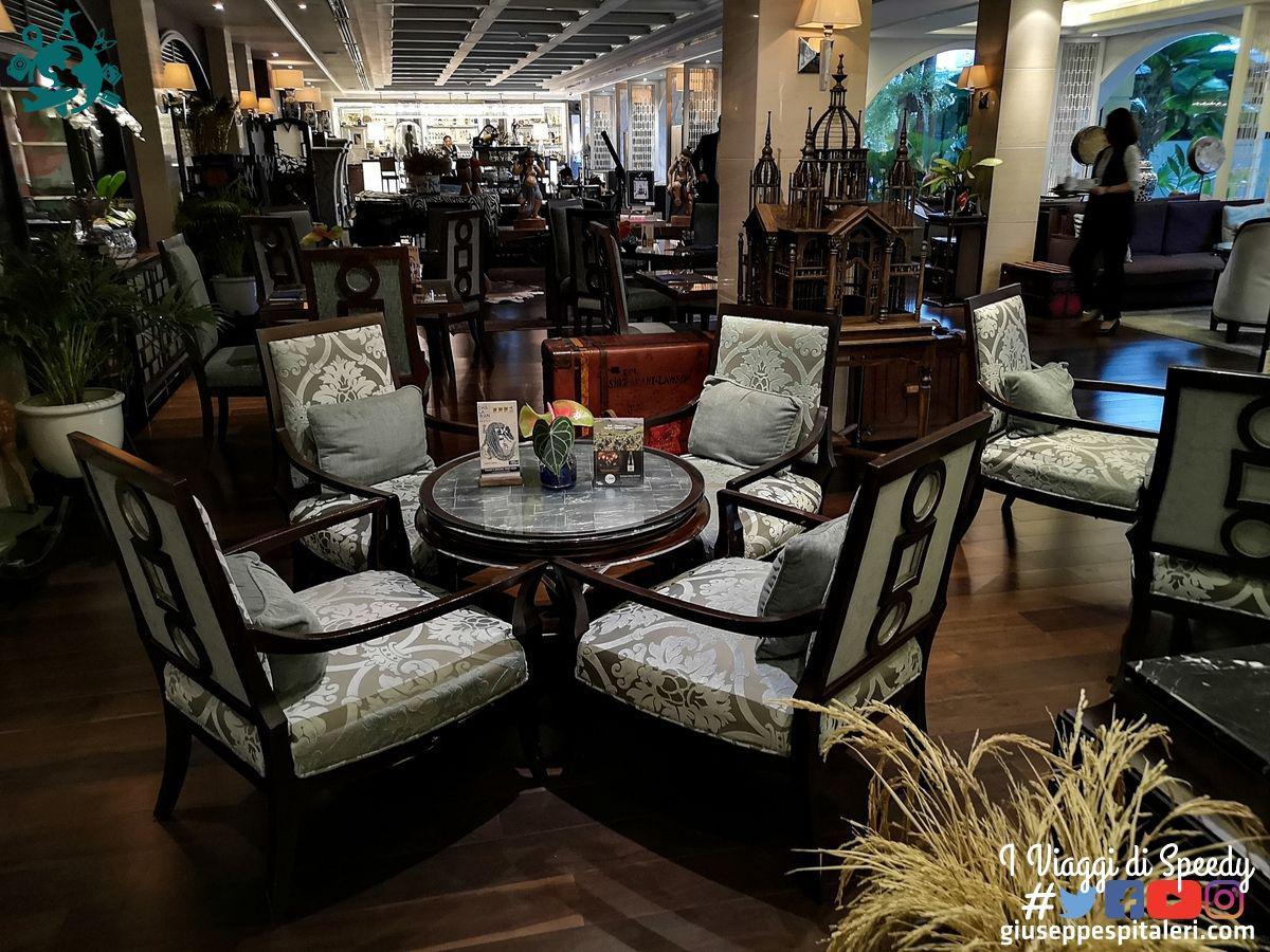 bangkok_thailandia_www.giuseppespitaleri.com_085