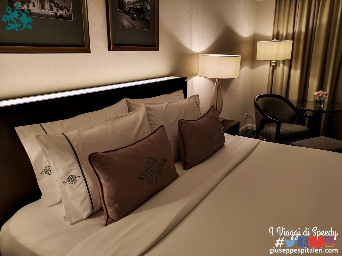 bangkok_thailandia_www.giuseppespitaleri.com_089