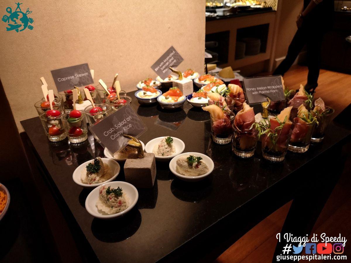 bangkok_thailandia_www.giuseppespitaleri.com_094