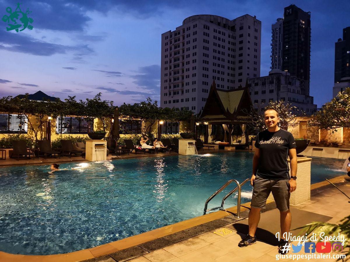 bangkok_thailandia_www.giuseppespitaleri.com_097